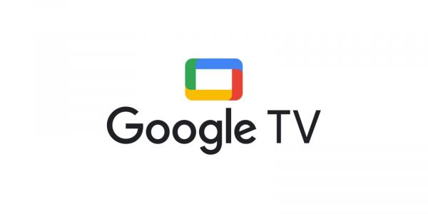 Don't get too excited about Android 12 for Google TV - there's not much new