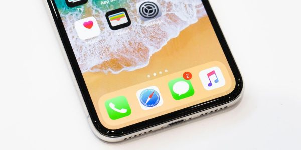 Poor 3D sensor yields mean Apple may not fulfill all iPhone X preorders until early 2018 - report
