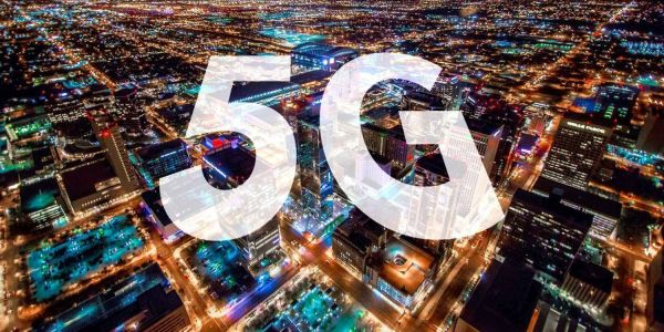 AT&T names first three cities for multi-gig 5G service, nine more to follow