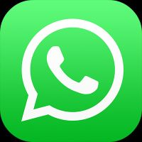 How to Create a Group Video Chat With Up to 50 WhatsApp Users