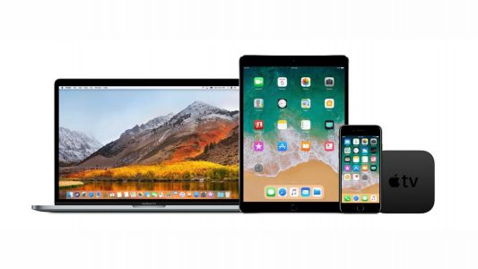 Mac and iPad lead PC and tablet market in customer satisfaction, Samsung and Amazon share second place