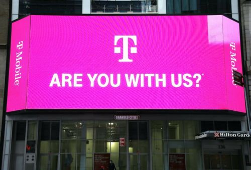 T-Mobile screwups caused nationwide outage but FCC isn't punishing carrier