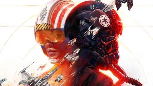 5 Star Wars stories that should be games