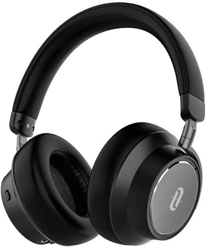 Pick up great headphones for less with TaoTronics Cyber Monday sale!