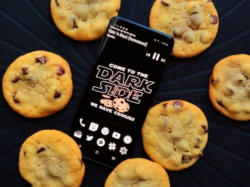 Ad industry asks Google to stay its hand over proposal to kill cookies