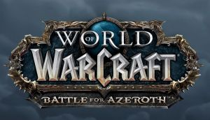 Battle for Azeroth Expansion to Launch Worldwide Simultaneously - Geek News Central