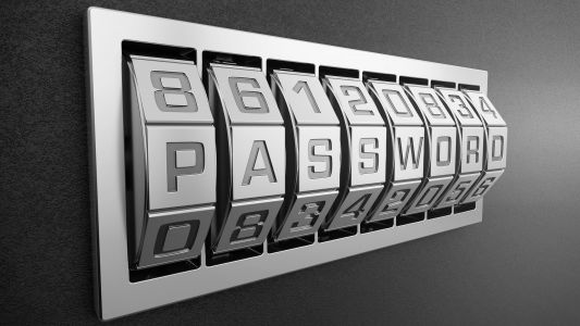 Major security issues found in popular password managers