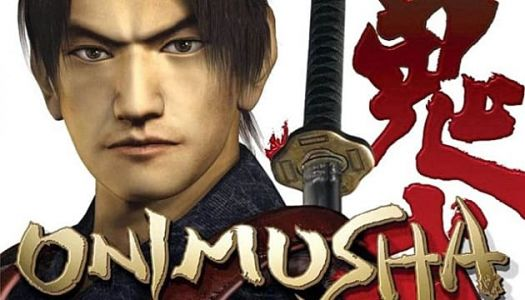 Capcom Considering Classic Remakes Opens Door for Onimusha