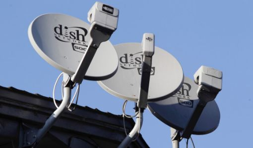 Dish Network considers $10 billion 5G network instead of spectrum sale