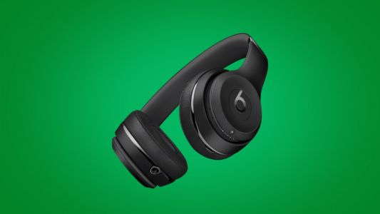 Beats wireless headphones sale: save $135 on the Beats Solo 3 at Best Buy