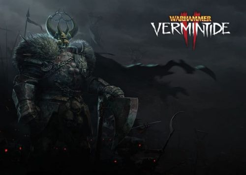Warhammer Vermintide 2 Beta Now Live, Officially Launches July 11th