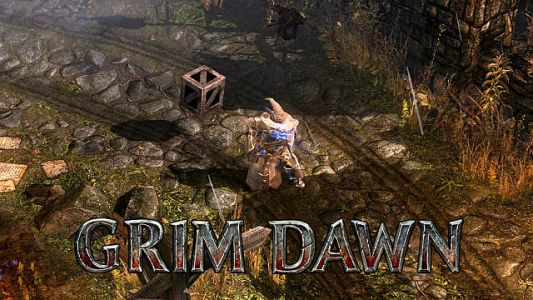 Grim Dawn Getting Epic Fantasy Makeover With Loyalist Pack DLC, New Patch