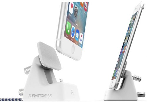 Deals: Exclusive ElevationDock 4 Sale, New Anker Discount Codes, Tile Savings, and More