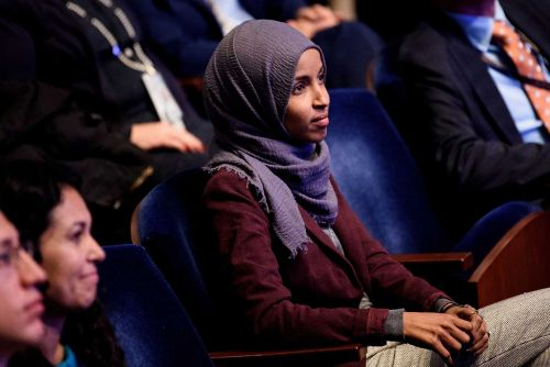 Rep. Ilhan Omar Deserves Dialogue, Not Just Denunciation