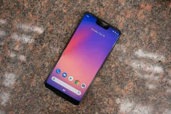 This unlocked Google Pixel 3 XL deal is pretty much unmissable