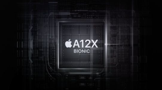 TSMC reportedly readies 5-nanometer chips for 2020, led by Apple A14