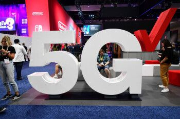 Verizon hits incredible 5G download speed record