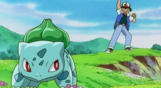 Pokémon Sword and Shield: How to find Bulbasaur and Squirtle