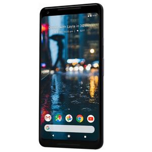 Best Buy has Verizon's 64GB Pixel 2 XL for $300 off, or 24 monthly payments of $22.91