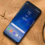 Brand-new Samsung Galaxy S8 drops to $500, grab it here!
