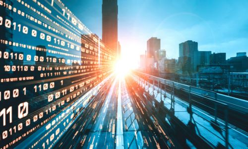 Intelligent automation depends on these 4 cornerstones