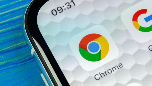 Google wants Chrome to feed you targeted ads while somehow respecting your privacy