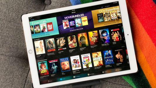 Apple acknowledges the viral tweet claiming it can delete movies from your iTunes library