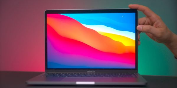Apple releases macOS 11.5 beta to developers ahead of 11.4 public release