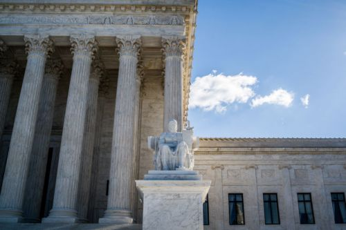 Supreme Court surveillance opinion nudges us to think nationally, act locally