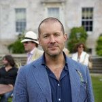 Jony Ive reveals story of Apple Watch in Hodinkee interview