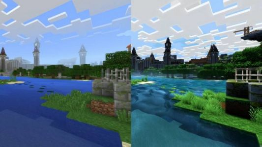 Minecraft Active Players Crossed 74 Million In December