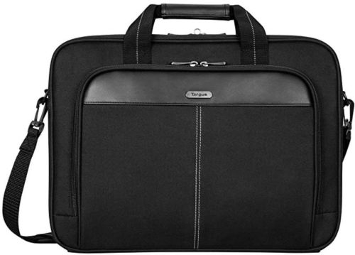 Carry your 14-inch MacBook Pro in a fantastic bag