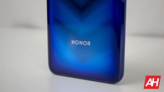 HONOR Magic 3 Series Will Be Fueled By The Snapdragon 888 Plus SoC