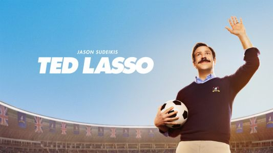 Apple TV+ hit 'Ted Lasso' scores two Directors Guild of America award nominations