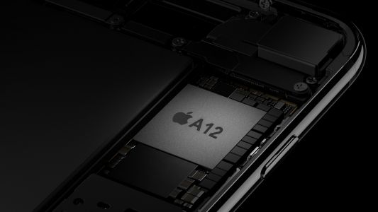 Apple's iPad Pro 2018 might have a faster processor than iPhone XS