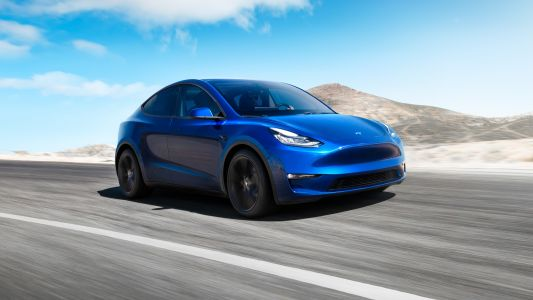 Self-driving Teslas are about to get much more expensive