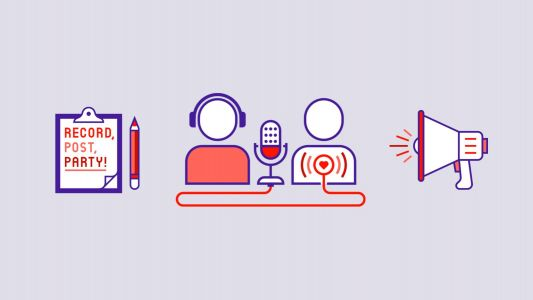 Apple's Podcast Marketing Best Practices offer tips and insights for creating great shows