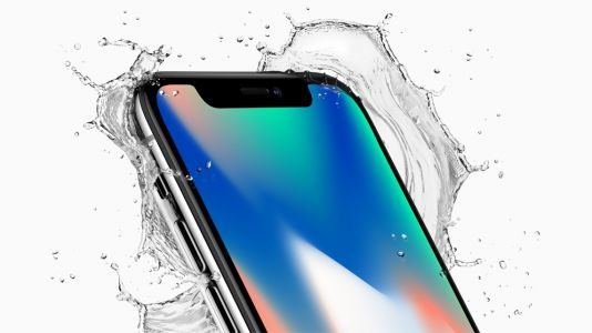 IPhone X2 may heavily rely on Apple's biggest competitor, Samsung