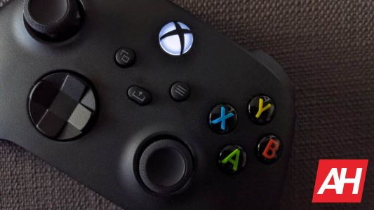 How To Connect Your Xbox Series X Controller To Multiple Devices