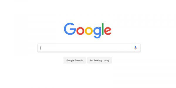 Google allowing more organizations, people suggest edits to their Search Knowledge Panels