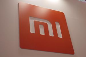 Hidden code reveals that Xiaomi could be first to use this sensor on a phone