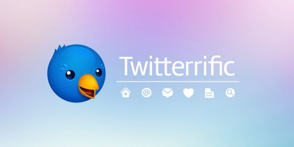 Twitterrific removes push notifications and live-streaming features ahead of Twitter API change