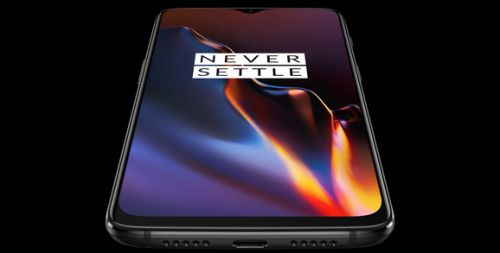 OnePlus 6T and the battle for affordable flagships