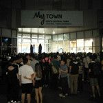 Malaysian retailer Switch cancels $50 Apple iPhone 5s sale after getting mobbed