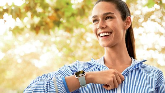 Fitbit price cut at Walmart: save on the Fitbit Versa, Charge 2 and Alta HR