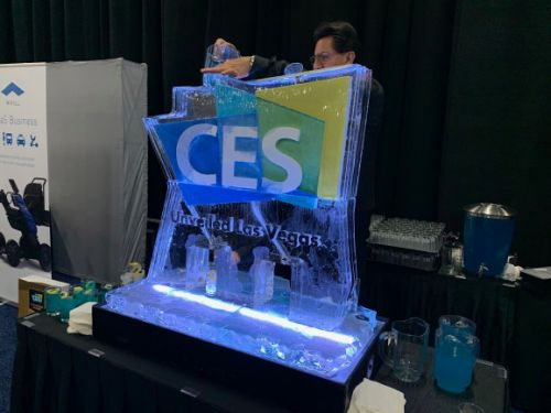 The DeanBeat: The best of CES 2019