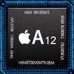 Apple's A12 to be the first 7nm chipset, reaping record profits for TSMC