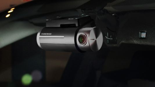 The 10 best dash cams you can buy right now