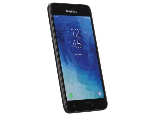 Samsung Galaxy Amp Prime 3 Now Available At Cricket