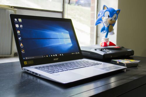 The best Acer laptops